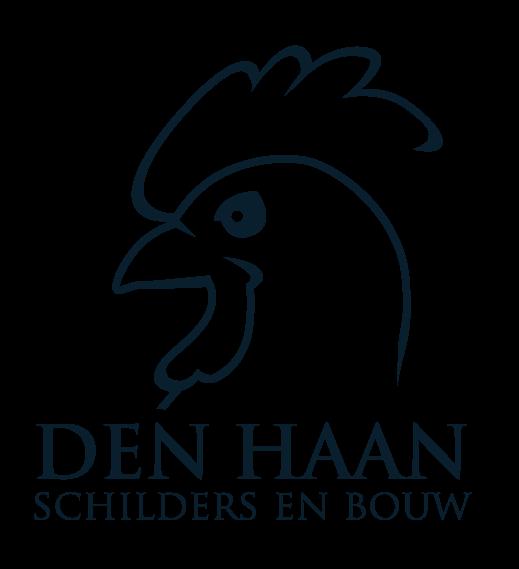 Den Haan
